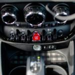 4mob 13 150x150 4Mobility Car Sharing   wypożycz, pojedź, zostaw, nie przejmuj się niczym