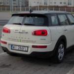 4mob 14 150x150 4Mobility Car Sharing   wypożycz, pojedź, zostaw, nie przejmuj się niczym