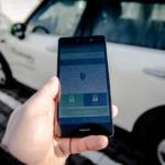 4mob 3 150x150 4Mobility Car Sharing   wypożycz, pojedź, zostaw, nie przejmuj się niczym