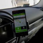 4mob 4 150x150 4Mobility Car Sharing   wypożycz, pojedź, zostaw, nie przejmuj się niczym