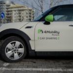 4mob 7 150x150 4Mobility Car Sharing   wypożycz, pojedź, zostaw, nie przejmuj się niczym