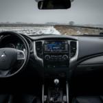 DSC 0017 150x150 Test: Mitsubishi L200 Premiere Edition   ten typ tak ma!