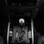 DSC 0018 150x150 Test: Mitsubishi L200 Premiere Edition   ten typ tak ma!