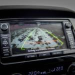 DSC 0021 150x150 Test: Mitsubishi L200 Premiere Edition   ten typ tak ma!