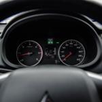 DSC 0024 150x150 Test: Mitsubishi L200 Premiere Edition   ten typ tak ma!