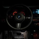 DSC 0657 150x150 Test:  BMW X1 Xdrive25i   w poszukiwaniu DNA