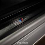 DSC 0675 150x150 Test:  BMW X1 Xdrive25i   w poszukiwaniu DNA