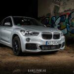 DSC 0693 5 150x150 Test:  BMW X1 Xdrive25i   w poszukiwaniu DNA
