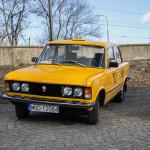 DSC 8980 150x150 Wyniki plebiscytu Internetowy Samochód Roku 2016
