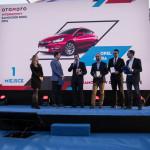 DSC 8984 150x150 Wyniki plebiscytu Internetowy Samochód Roku 2016