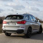 DSC 8986 150x150 Test:  BMW X1 Xdrive25i   w poszukiwaniu DNA