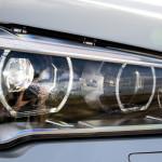 DSC 8991 150x150 Test:  BMW X1 Xdrive25i   w poszukiwaniu DNA