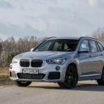 DSC 9002 150x150 Test:  BMW X1 Xdrive25i   w poszukiwaniu DNA
