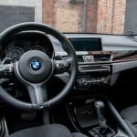 DSC 9029 150x150 Test:  BMW X1 Xdrive25i   w poszukiwaniu DNA