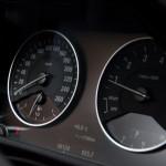 DSC 9041 150x150 Test:  BMW X1 Xdrive25i   w poszukiwaniu DNA