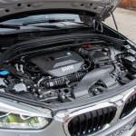 DSC 9047 150x150 Test:  BMW X1 Xdrive25i   w poszukiwaniu DNA