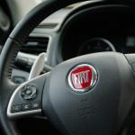 Fiat Fullback 10 150x150 Test Fiat Fullback 2,4 180 KM   włoska robota