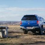 Fiat Fullback 5 150x150 Test Fiat Fullback 2,4 180 KM   włoska robota