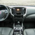 Fiat Fullback 9 150x150 Test Fiat Fullback 2,4 180 KM   włoska robota
