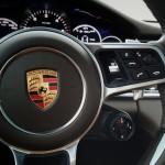 Porsche Panamera 4S Diesel 1 150x150 5 minut z   Porsche Panamera 4S Diesel