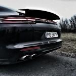 Porsche Panamera 4S Diesel 10 150x150 5 minut z   Porsche Panamera 4S Diesel