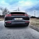 Porsche Panamera 4S Diesel 11 150x150 5 minut z   Porsche Panamera 4S Diesel
