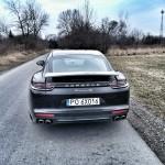 Porsche Panamera 4S Diesel 12 150x150 5 minut z   Porsche Panamera 4S Diesel