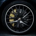 Porsche Panamera 4S Diesel 14 150x150 5 minut z   Porsche Panamera 4S Diesel
