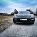 Porsche Panamera 4S Diesel 17 150x150 5 minut z   Porsche Panamera 4S Diesel