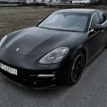 Porsche Panamera 4S Diesel 19 150x150 5 minut z   Porsche Panamera 4S Diesel