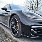 Porsche Panamera 4S Diesel 20 150x150 5 minut z   Porsche Panamera 4S Diesel