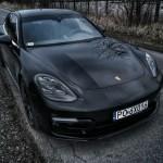 Porsche Panamera 4S Diesel 21 150x150 5 minut z   Porsche Panamera 4S Diesel