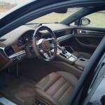 Porsche Panamera 4S Diesel 22 150x150 5 minut z   Porsche Panamera 4S Diesel