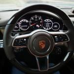 Porsche Panamera 4S Diesel 4 150x150 5 minut z   Porsche Panamera 4S Diesel
