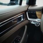 Porsche Panamera 4S Diesel 5 150x150 5 minut z   Porsche Panamera 4S Diesel