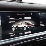 Porsche Panamera 4S Diesel 8 150x150 5 minut z   Porsche Panamera 4S Diesel