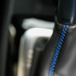 Renault Clio Grandtour GT Line 10 150x150 Test: Renault Clio Grandtour   czy kombi musi być duże