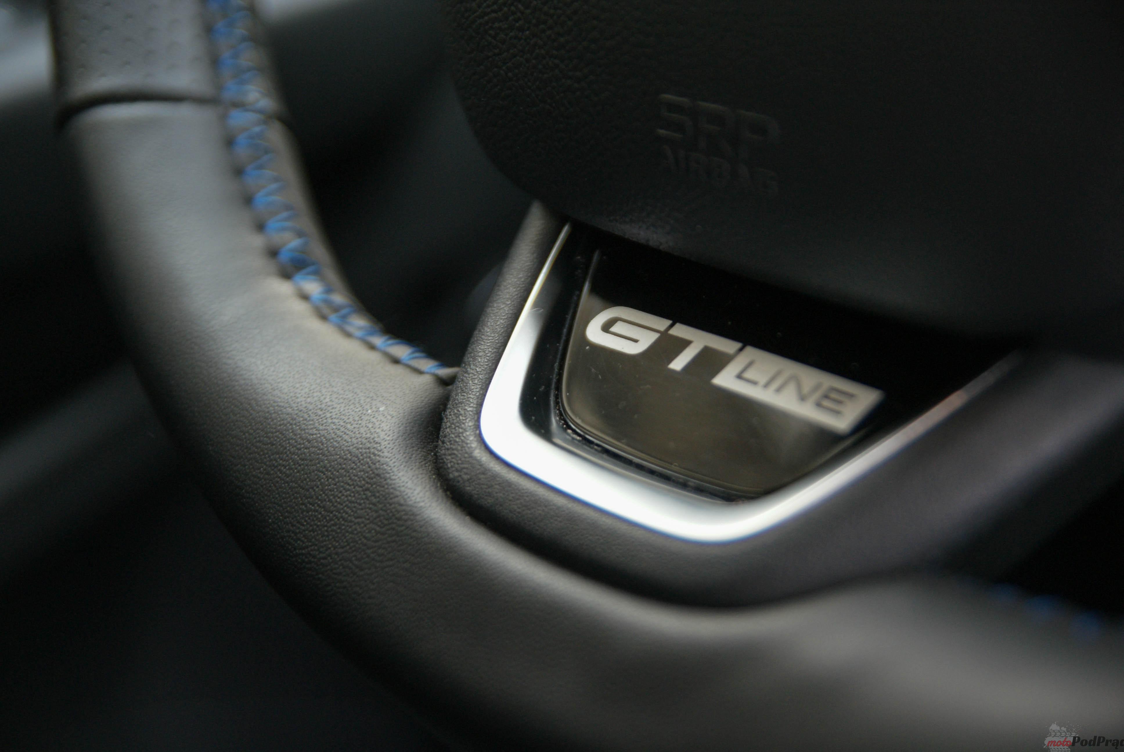 Renault Clio Grandtour GT Line 11 Test: Renault Clio Grandtour   czy kombi musi być duże