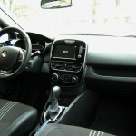 Renault Clio Grandtour GT Line 9 150x150 Test: Renault Clio Grandtour   czy kombi musi być duże
