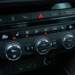 Seat Ateca 13 150x150 Test: Seat Ateca 2.0 TDI 150 KM   nowy w rodzinie
