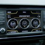Seat Ateca 14 150x150 Test: Seat Ateca 2.0 TDI 150 KM   nowy w rodzinie