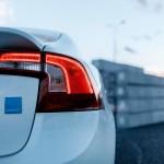 Volvo S60 Polestar 13 150x150 Test: Volvo S60 Polestar   powiało chłodem