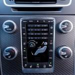 Volvo S60 Polestar 150x150 Test: Volvo S60 Polestar   powiało chłodem