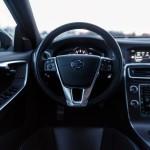 Volvo S60 Polestar 17 150x150 Test: Volvo S60 Polestar   powiało chłodem