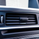 Volvo S60 Polestar 2 150x150 Test: Volvo S60 Polestar   powiało chłodem