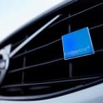 Volvo S60 Polestar 6 150x150 Test: Volvo S60 Polestar   powiało chłodem