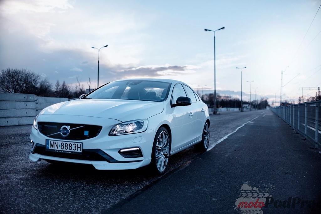 Volvo S60 Polestar 7 1024x684 Auta nie tylko z Niemiec   skąd sprowadzać?