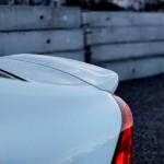 Volvo S60 Polestar 8 150x150 Test: Volvo S60 Polestar   powiało chłodem