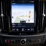 Volvo V90 10 150x150 Test: Volvo V90 T6 AWD Inscritpion – być jak gwiazda rocka