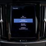 Volvo V90 11 150x150 Test: Volvo V90 T6 AWD Inscritpion – być jak gwiazda rocka